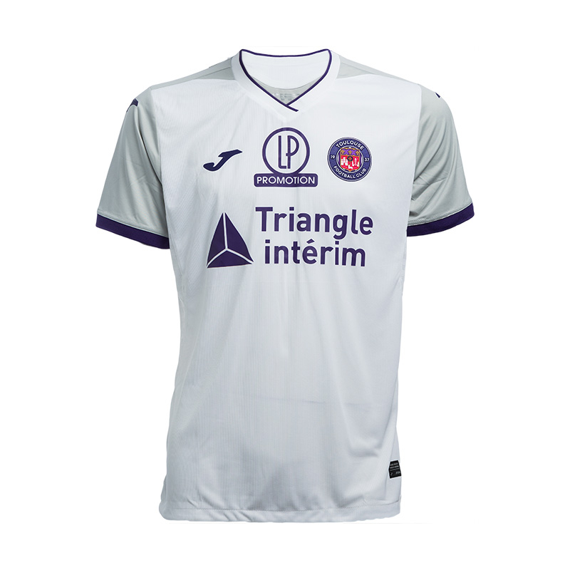 maillot-exterieur-toulouse-fc-2019-2020-joma