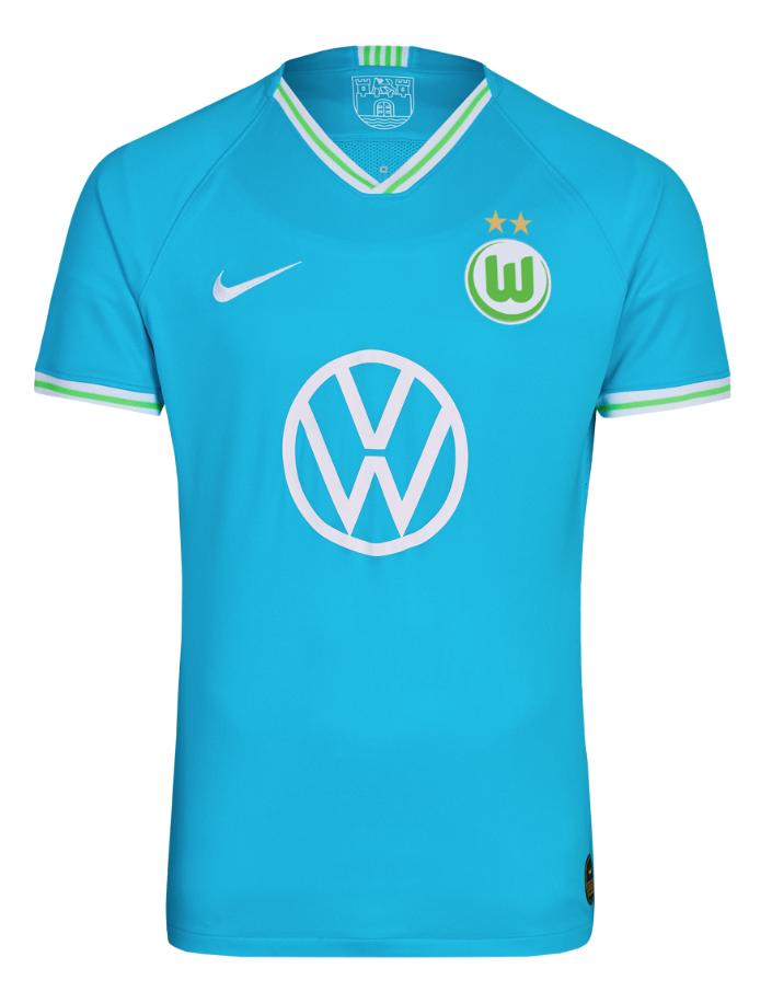 maillot-exterieur-vfl-wolfsbourg-2019-2020-nike
