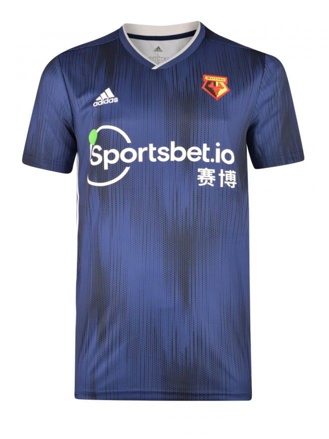 maillot-exterieur-watford-2019-2020-adidas