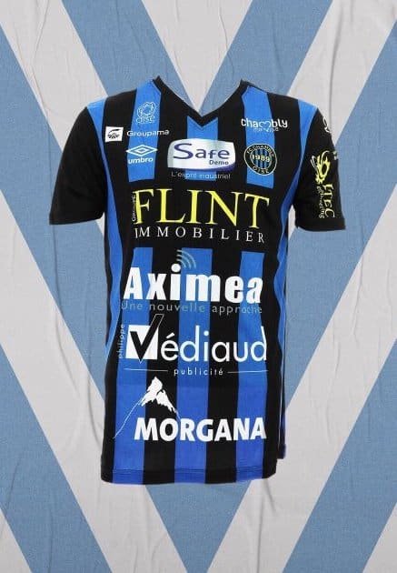 maillot-fc-chambly-domicile-sponsor-umbro-2019-2020