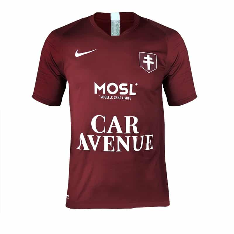 maillot-fc-metz-domicile-2019-2020-nike