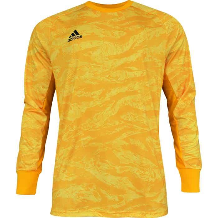 maillot-football-adidas-gardien-2019-2020-footpack-2