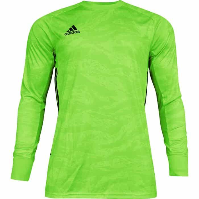 maillot-football-adidas-gardien-2019-2020-footpack-3