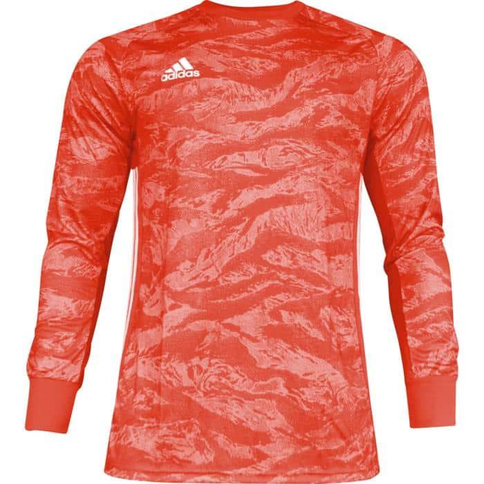 maillot-football-adidas-gardien-2019-2020-footpack-5