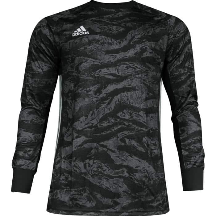 maillot-football-adidas-gardien-2019-2020-footpack-6