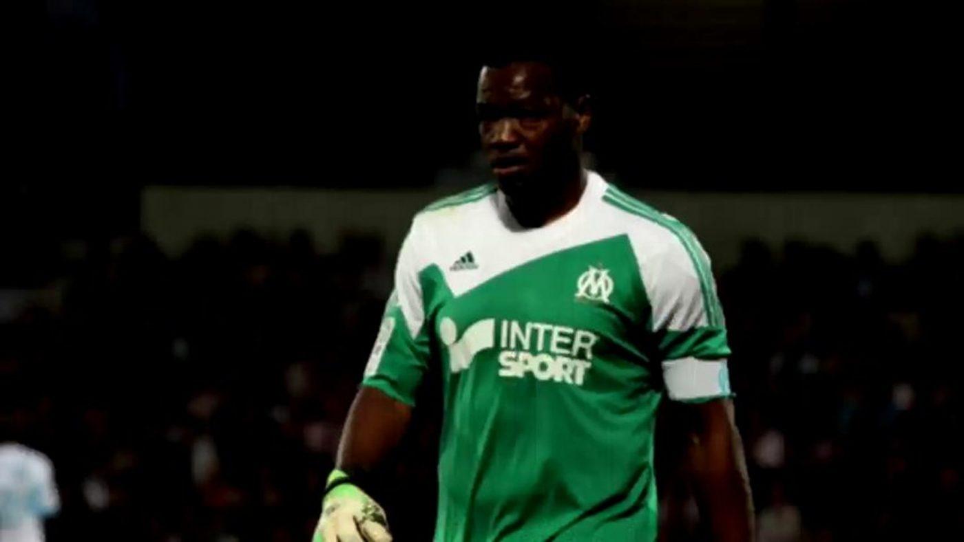 maillot-football-adidas-om-gardien-vert-footpack