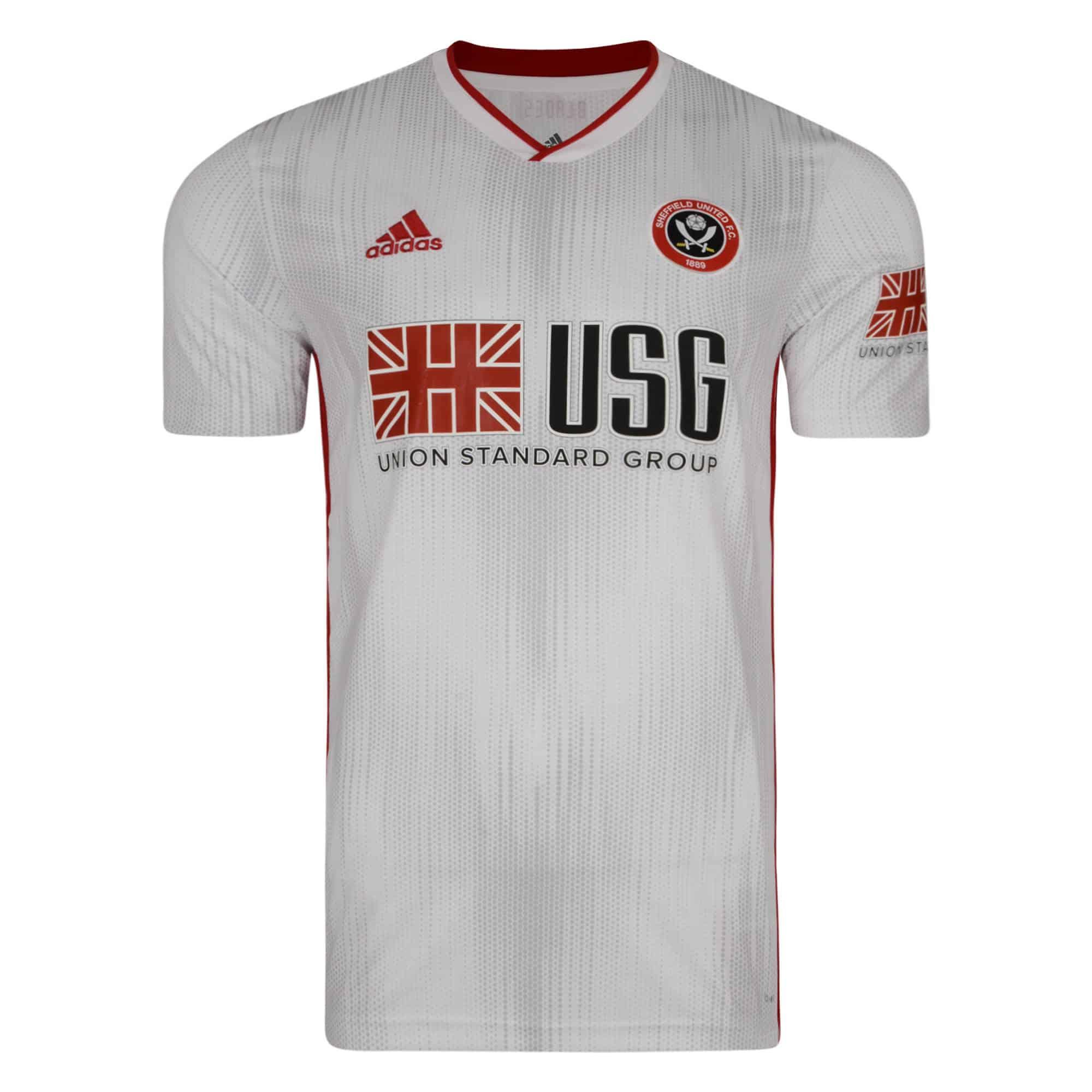 maillot-football-adidas-sheffield-united-exterieur-2019-2020