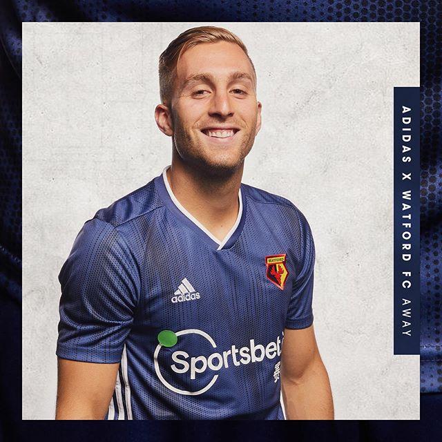 maillot-football-adidas-watford-exterieur-2019-2020-footpack-1