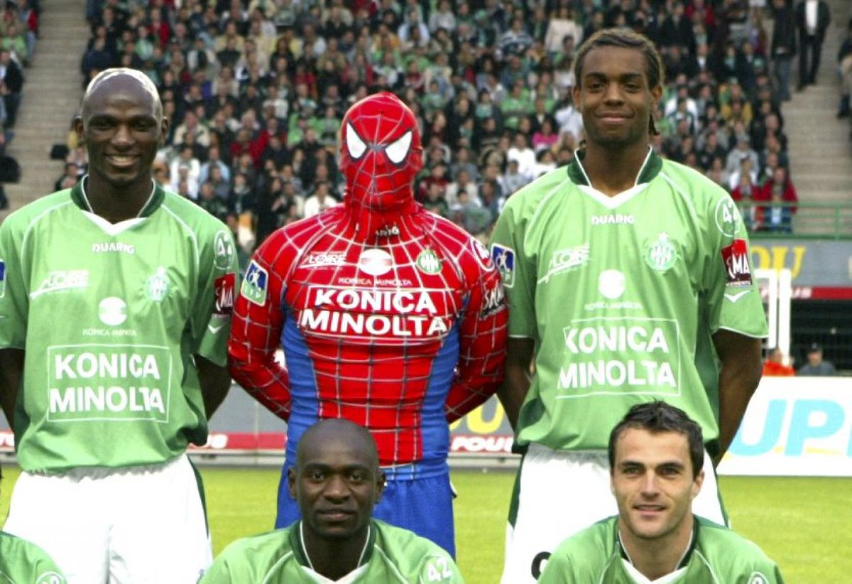 maillot-football-asse-jeremie-janot-spider-man-2019-footpack