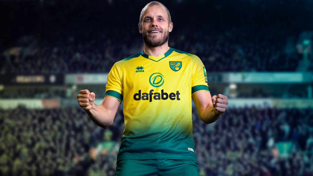 maillot-football-errea-norwich-city-domicile-2019-20-footpack-2
