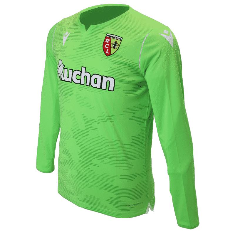 maillot-football-macron-gardien-2019-2020-footpack