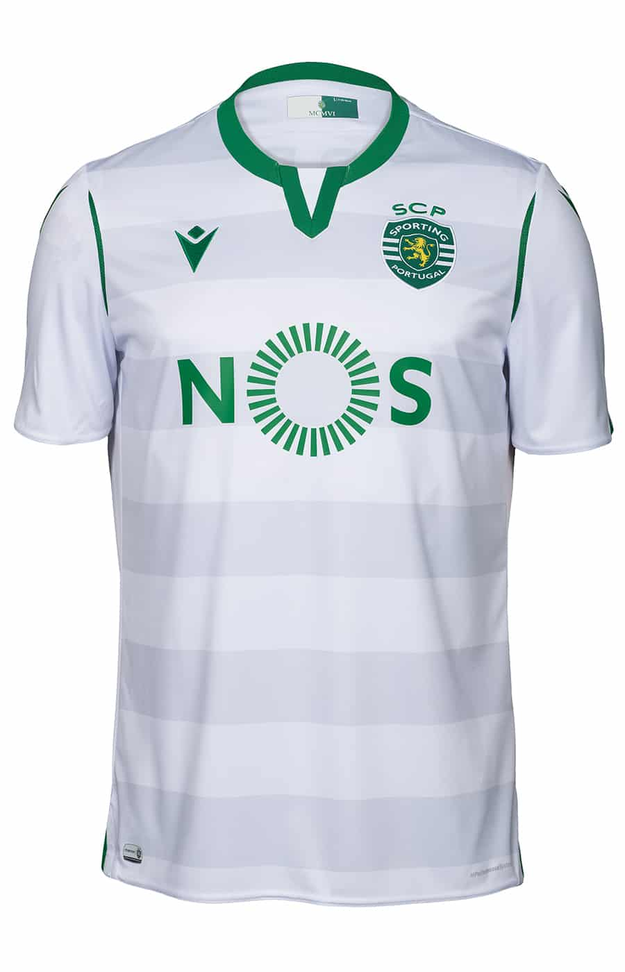 maillot-football-macron-sporting-portugal-third-2019-2020-footpack-4