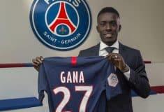 Image de l'article Pourquoi Idrissa Gueye floque-t-il son maillot