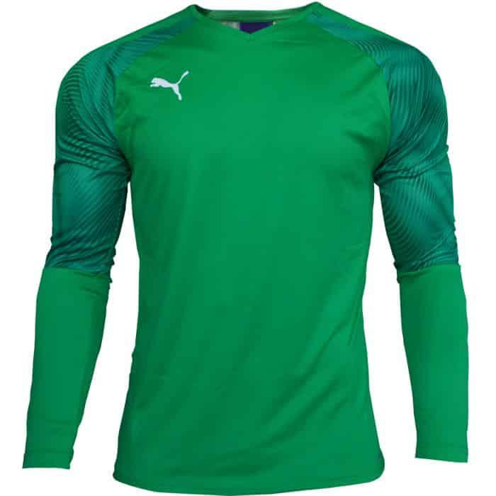 maillot-football-puma-gardien-2019-2020-footpack-2