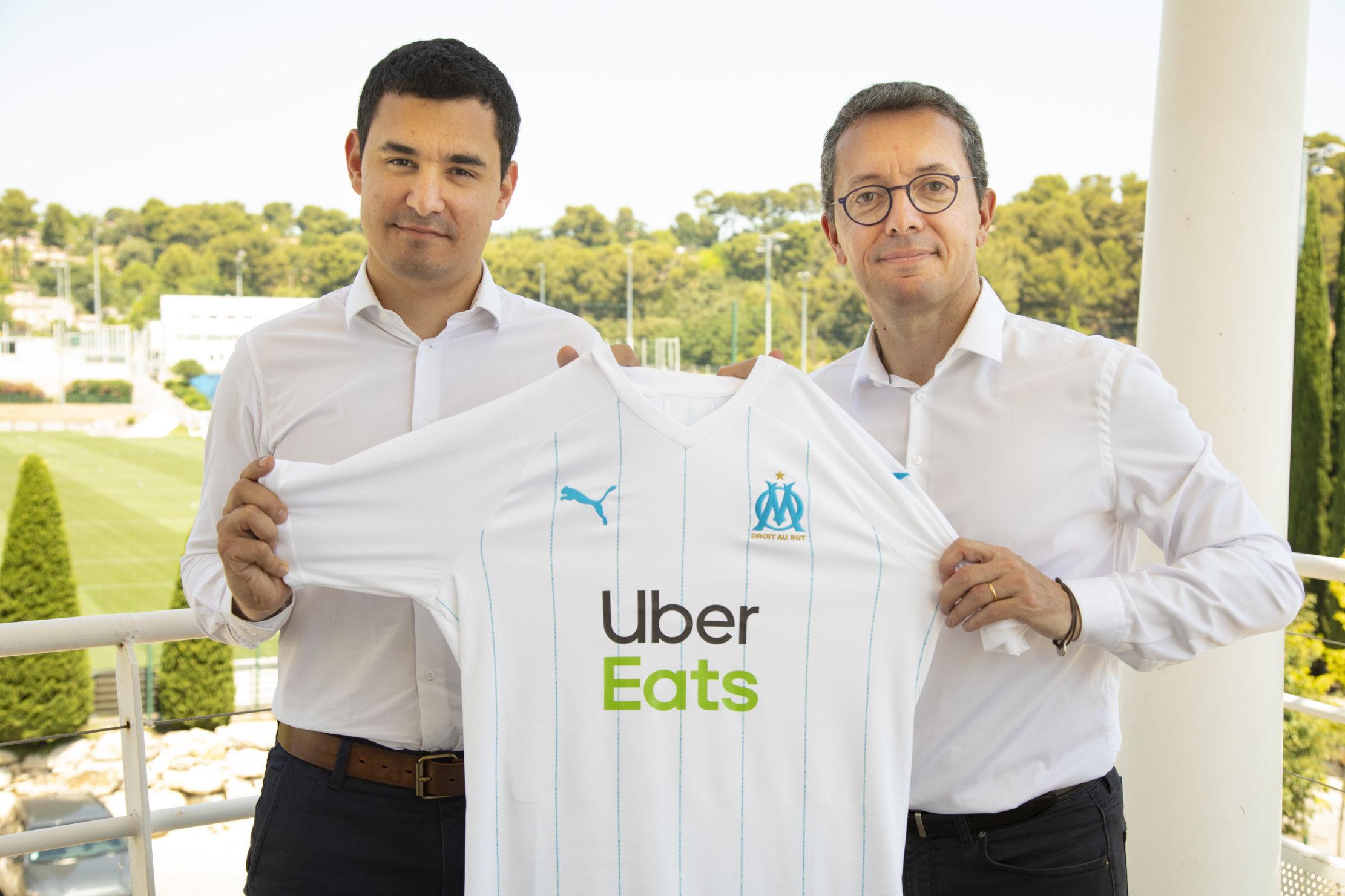 maillot-football-puma-om-uber-eats-2019-2020-footpack-2maillot-football-puma-om-uber-eats-2019-2020-footpack-2