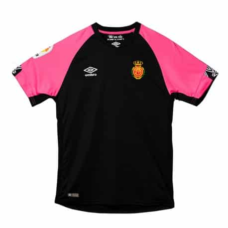 maillot-football-umbro-real-mallorca-2019-2020-footpack-3maillot-football-umbro-real-mallorca-2019-2020-footpack-3