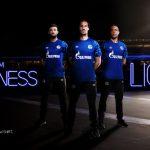 Umbro ne sera plus l'équipementier de Schalke 04 à partir de 2022