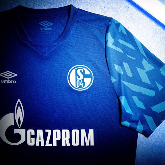 maillot-football-umbro-schalke04-domicile-2019-2020-footpack-juillet-2