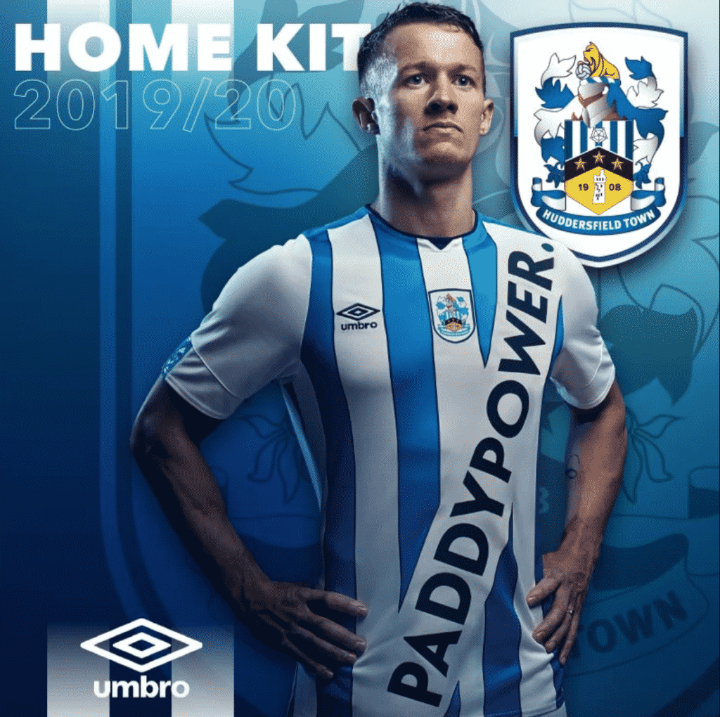 maillot-huddersfield-town-sponsor-paddy-power-1