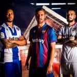 Pour le retour de la Liga, la publicité de sites de paris sportifs pourrait être interdite