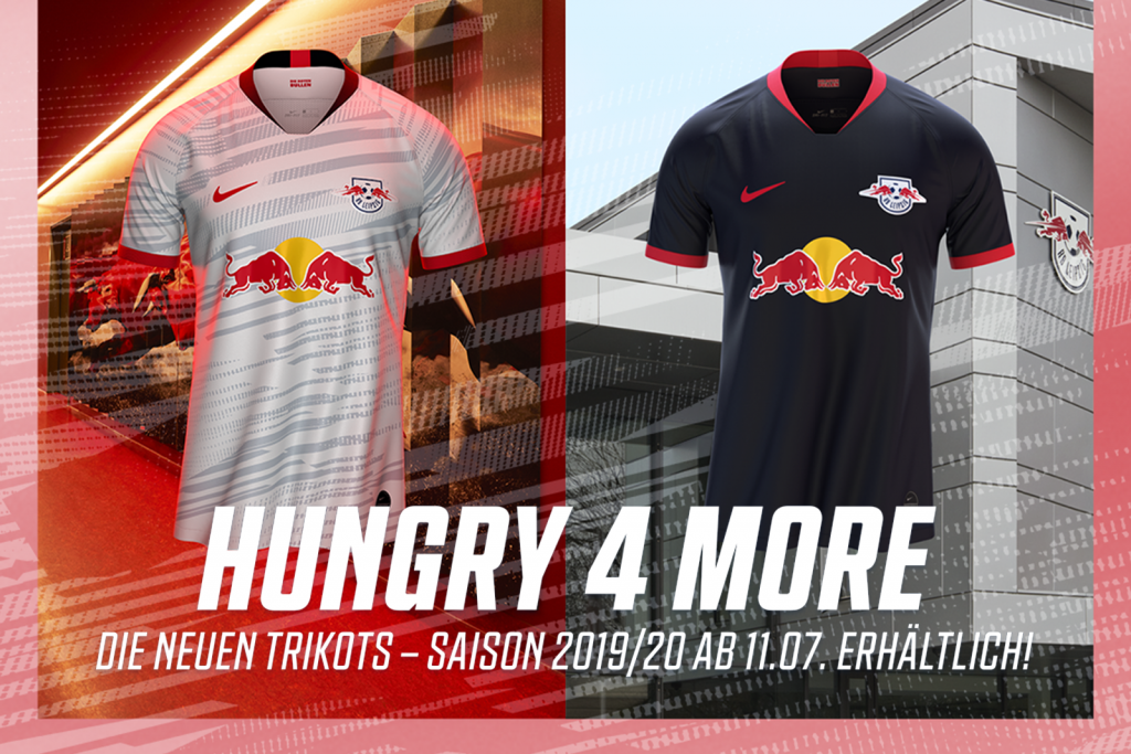 maillot-rb-leipzig-2019-2020-nike-1