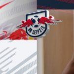 Nike dévoile les maillots 2019-2020 du RB Leipzig