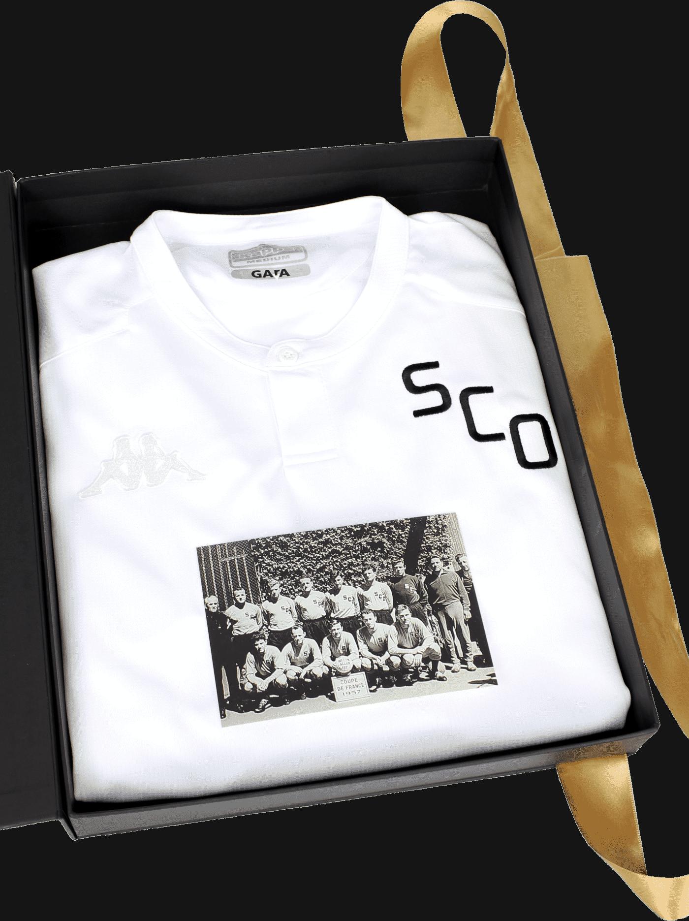 maillot-sco-angers-centenaire-kappa-3