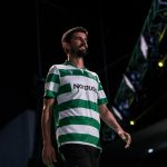 Le Sporting Portugal et Macron lancent les maillots 2019-2020