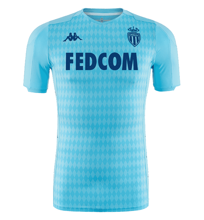 maillot-third-as-monaco-2019-2020-kappa-2