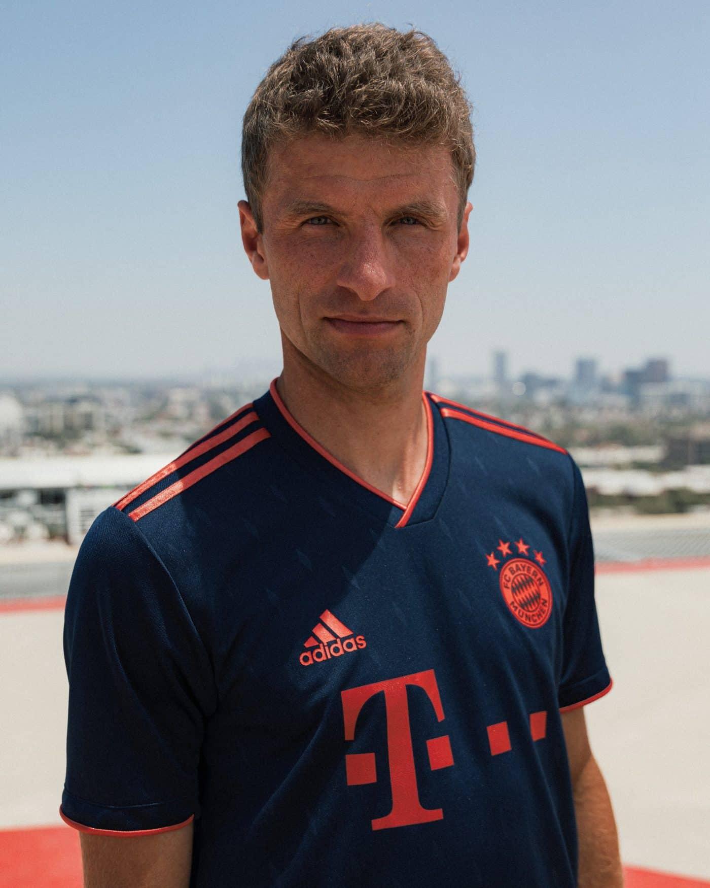 maillot-third-bayern-munich-2019-2020-adidas-1