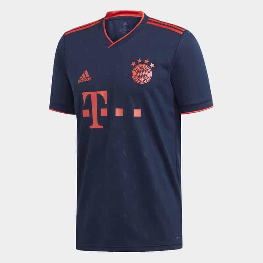 maillot-third-bayern-munich-2019-2020-adidas