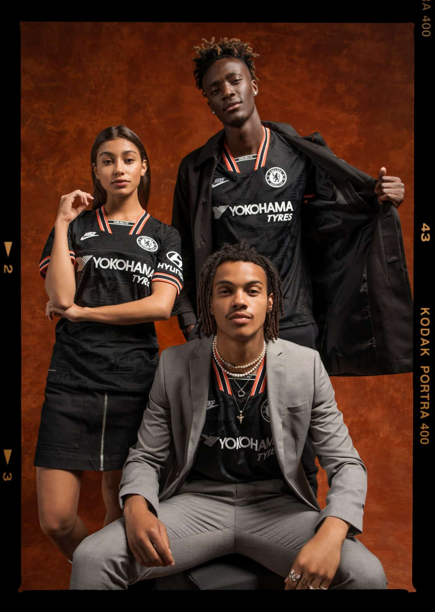 maillot-third-chelsea-2019-2020-nike-2