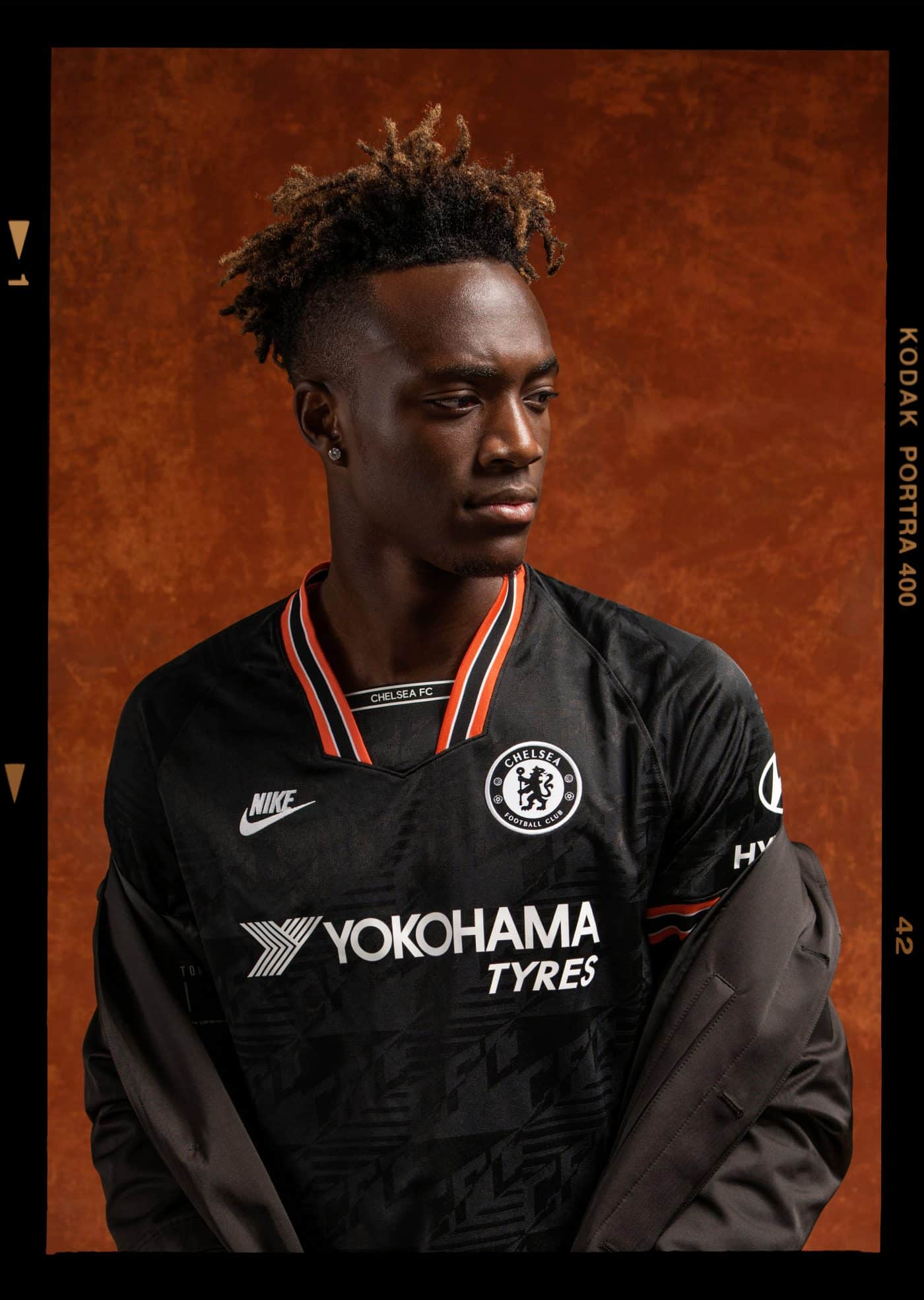 maillot-third-chelsea-2019-2020-nike-3