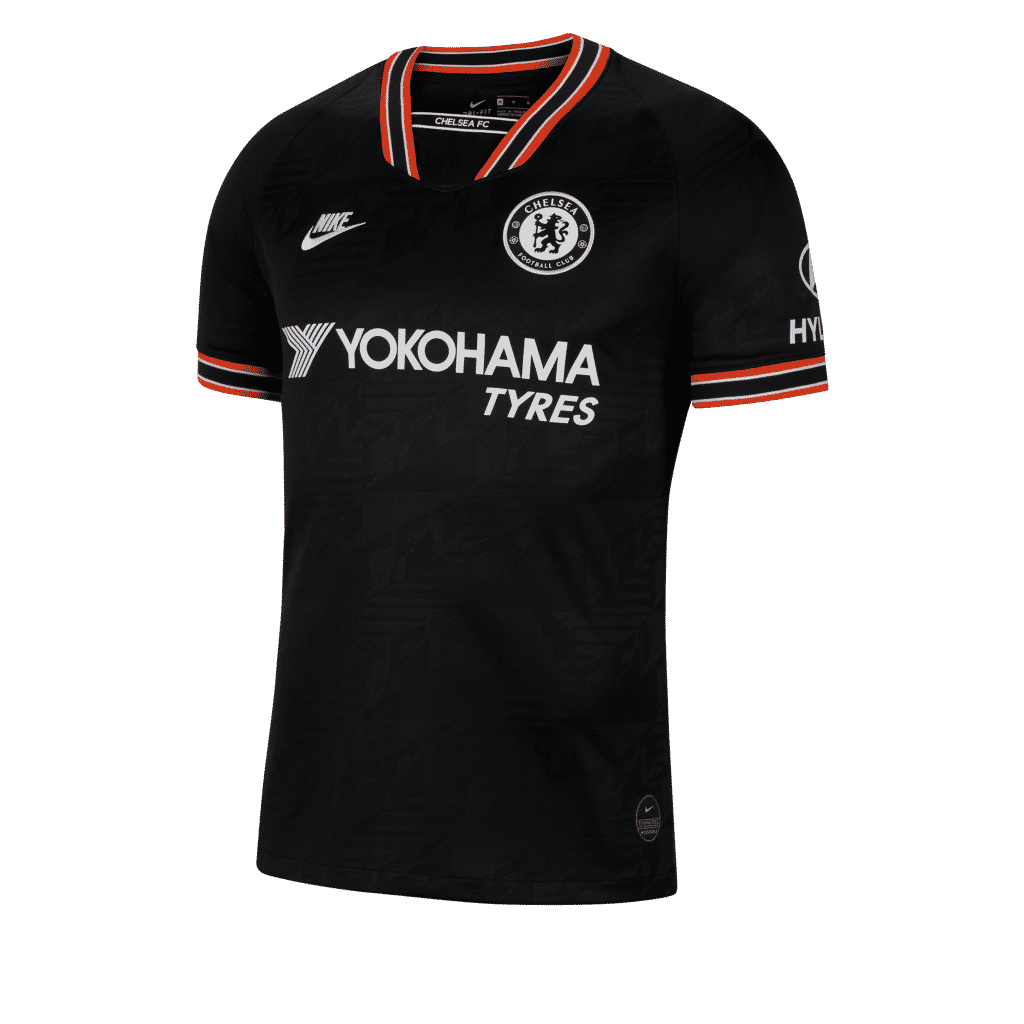 maillot-third-chelsea-2019-2020-nike-4