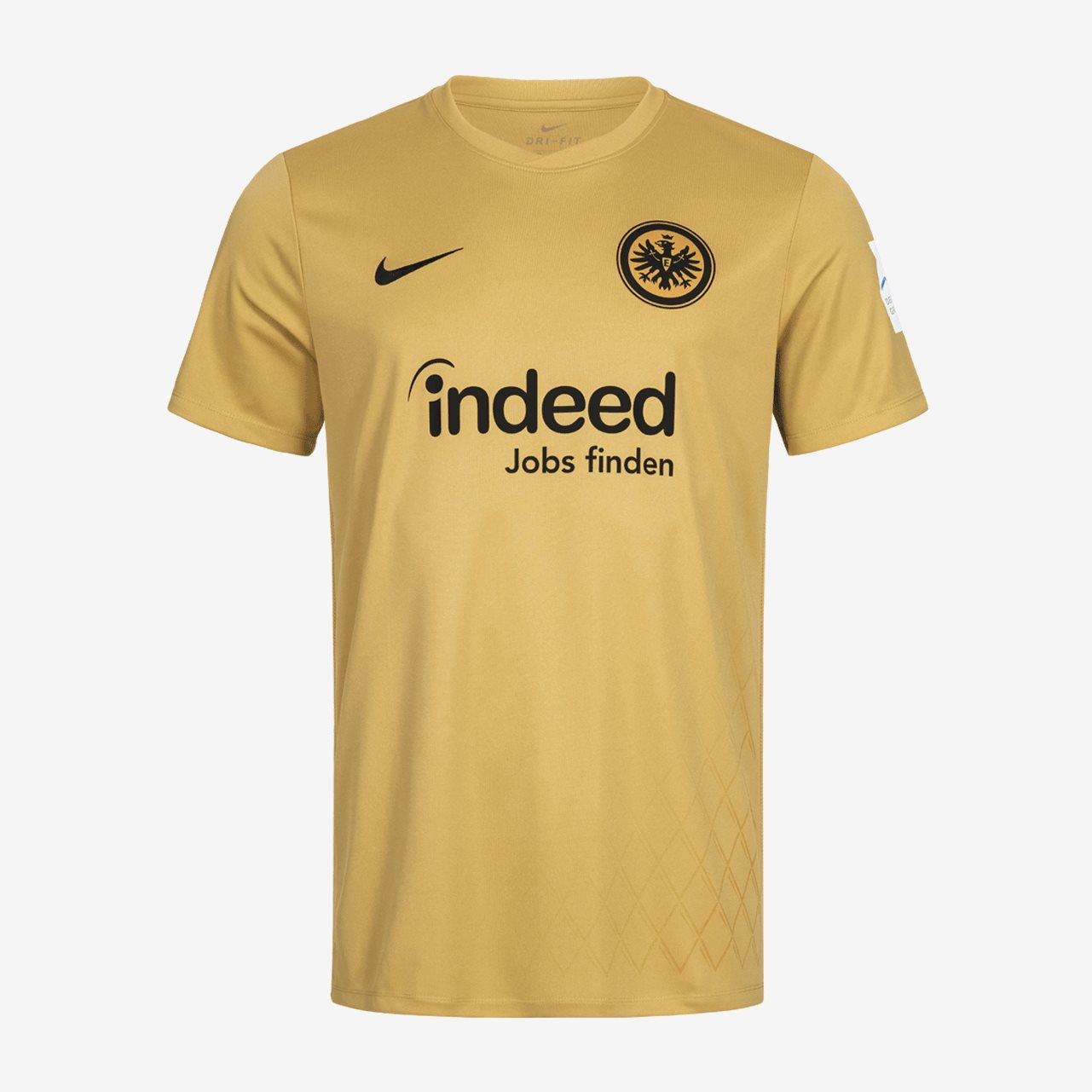 maillot-third-eintracht-francfort-2019-2020-nike