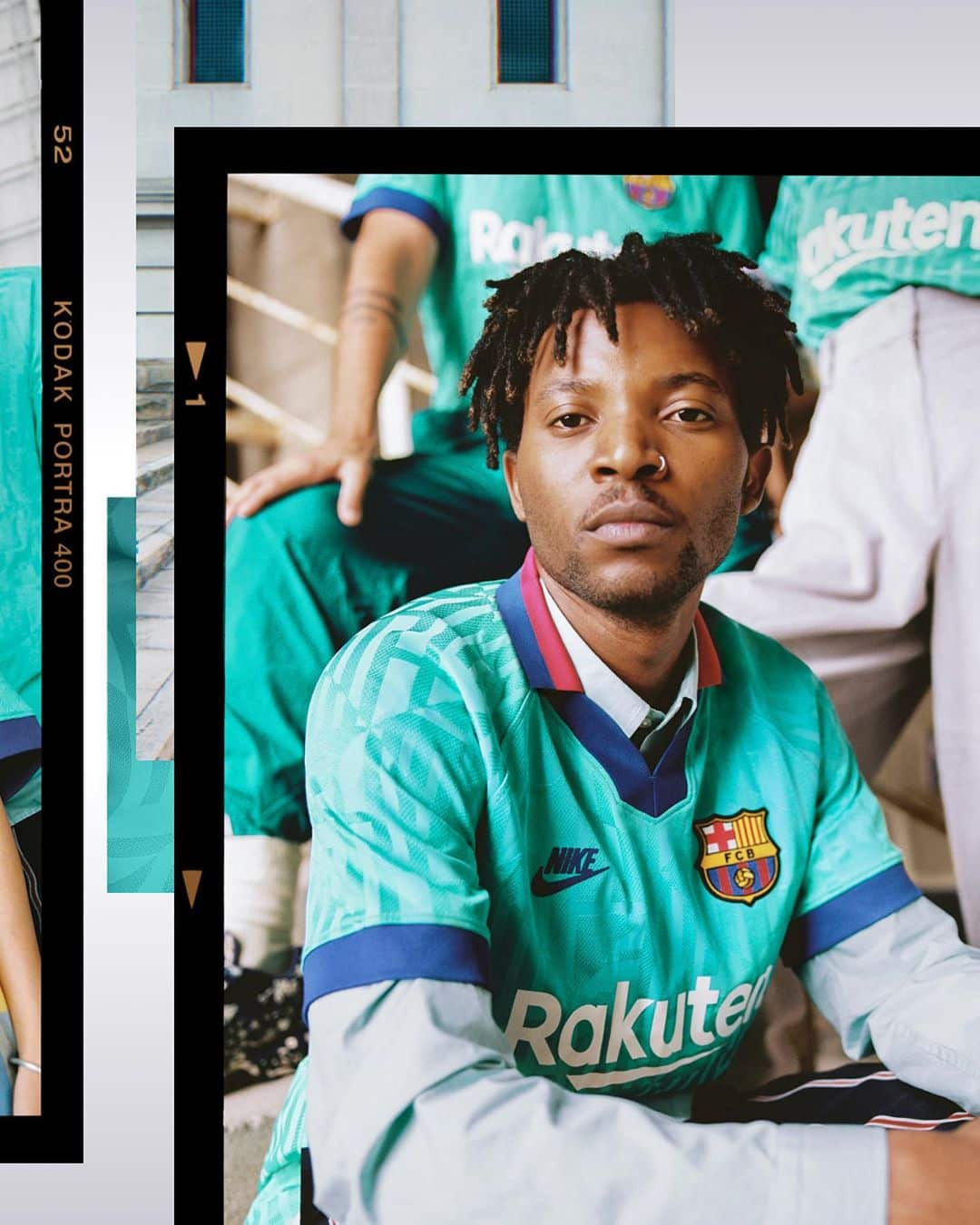 maillot-third-fc-barcelone-2019-2020-nike-2
