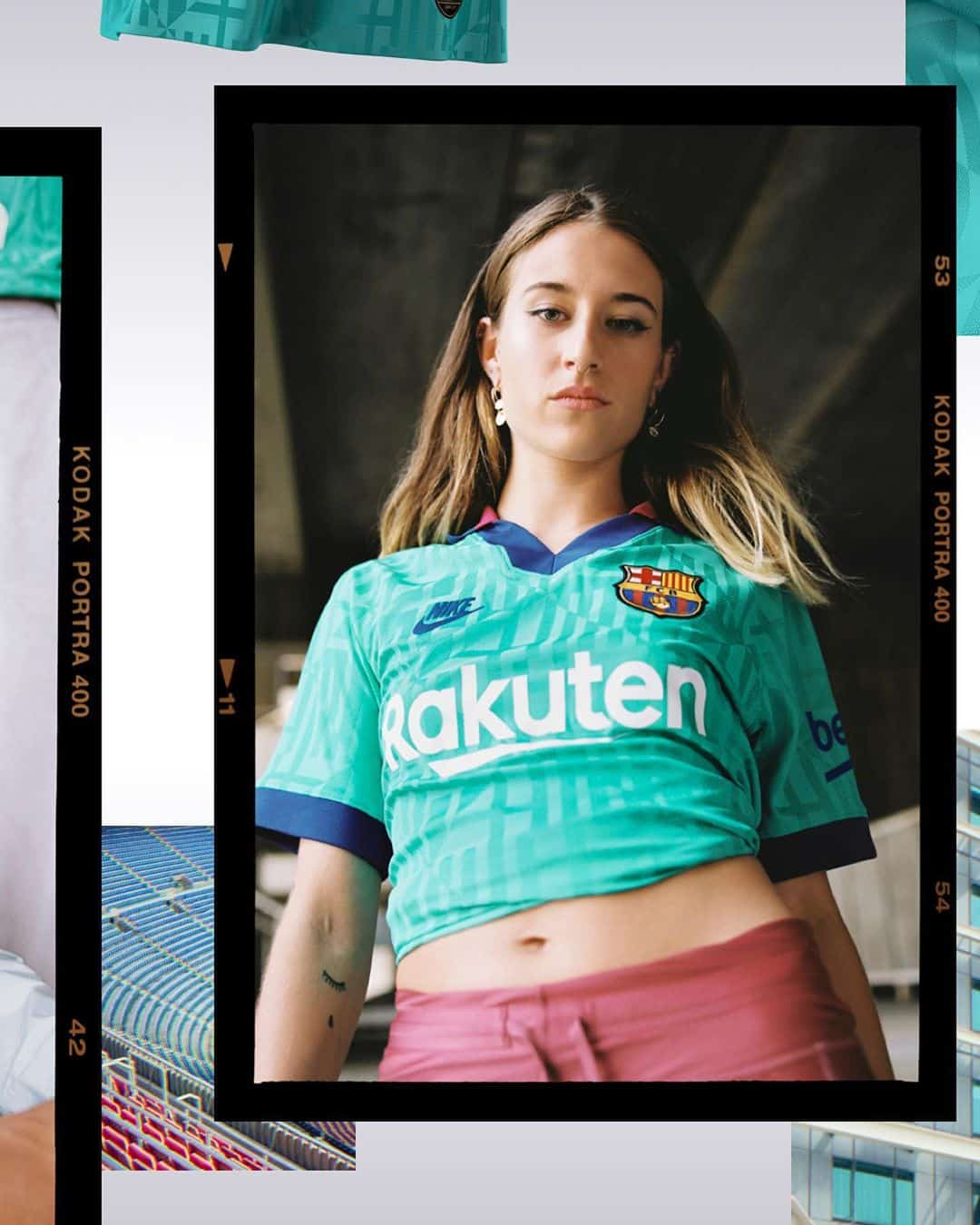 maillot-third-fc-barcelone-2019-2020-nike-3