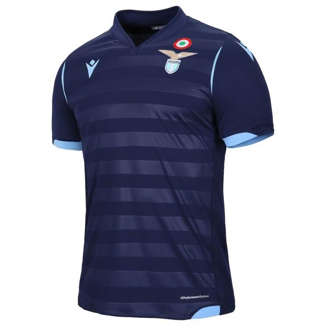 maillot-third-lazio-rome-2019-2020-macron