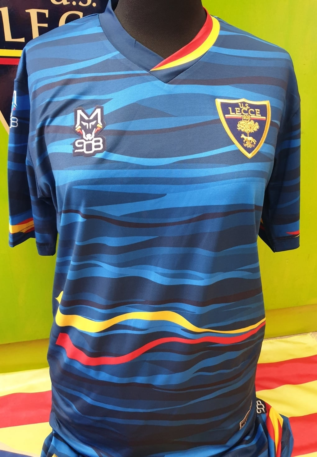 maillot-third-lecce-2019-2020-m908