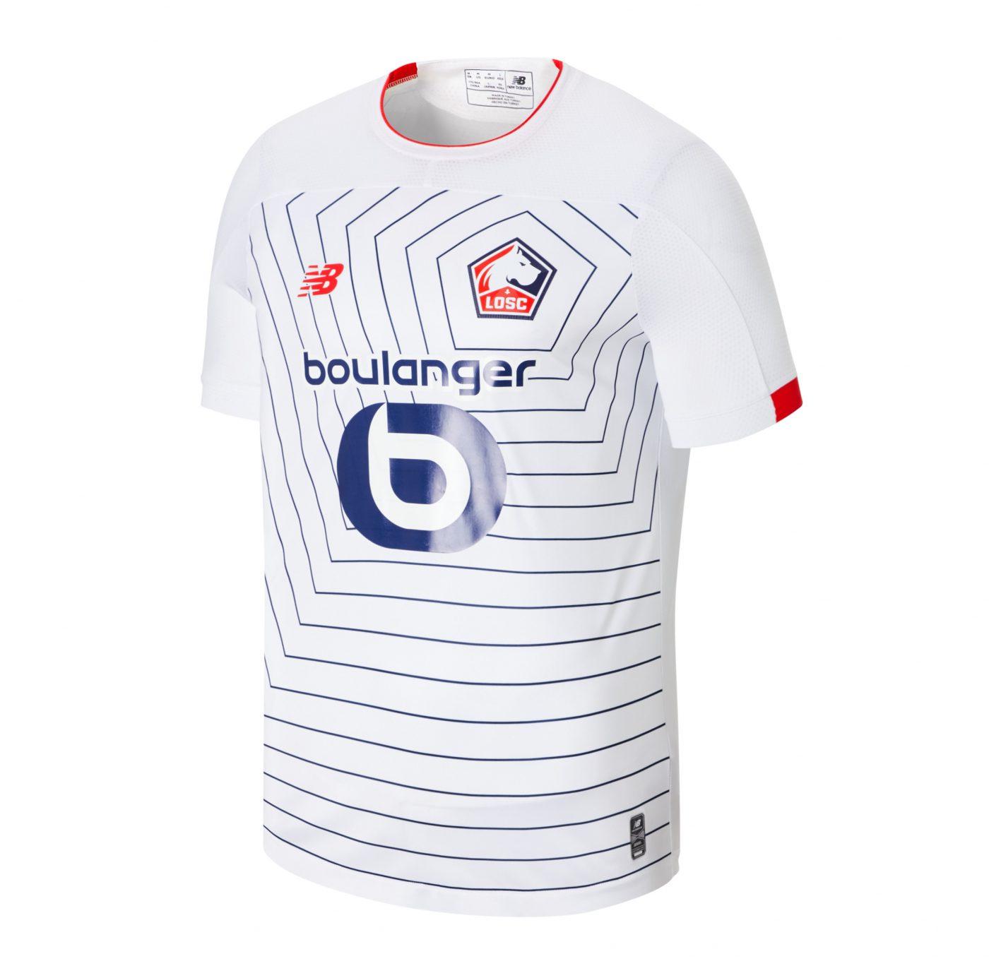 maillot-third-lille-osc-2019-2020-new-balance