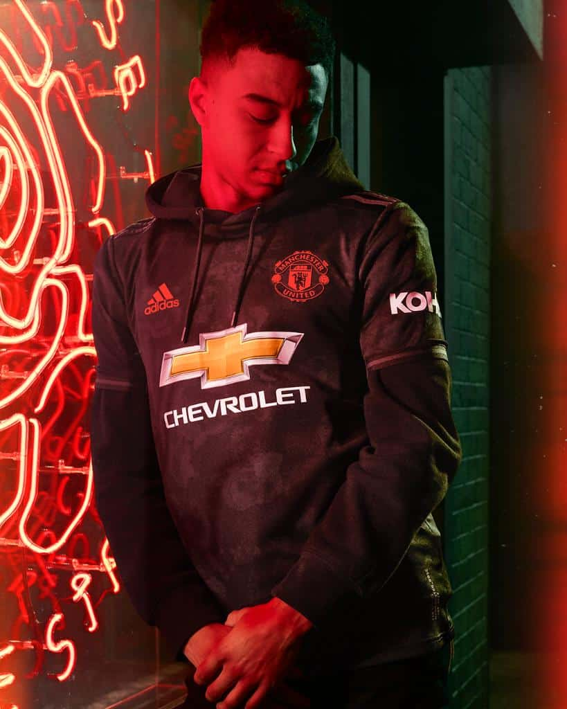 maillot-third-manchester-united-2019-2020-adidas-1