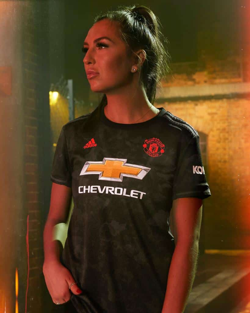maillot-third-manchester-united-2019-2020-adidas-2