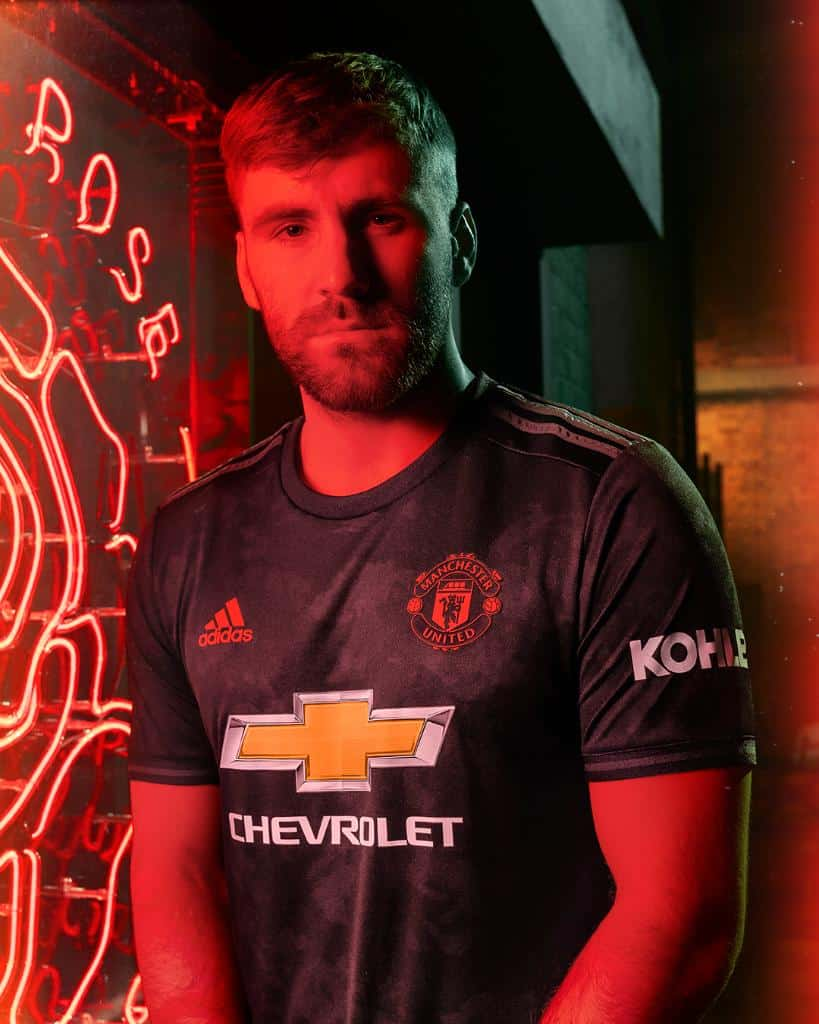 maillot-third-manchester-united-2019-2020-adidas-3