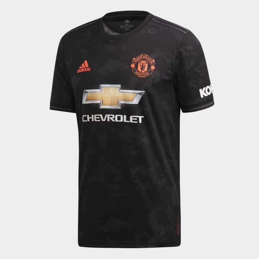 maillot-third-manchester-united-2019-2020-adidas