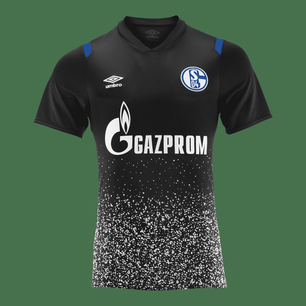 maillot-third-schalke-04-2019-2020-umbro-