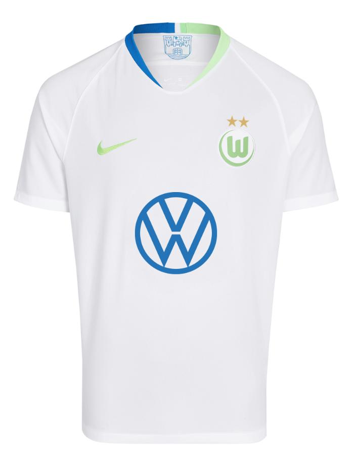 maillot-third-vfl-wolfsbourg-2019-2020-nike
