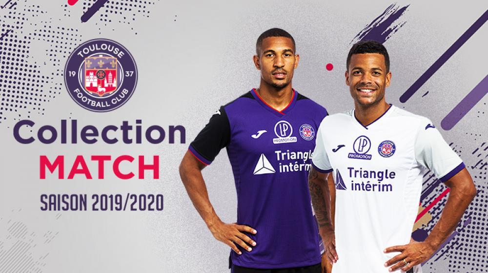 maillot-toulouse-fc-2019-2020-joma