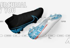 Image de l'article « Mercurial by you », customise tes Mercurial dans le moindre détail