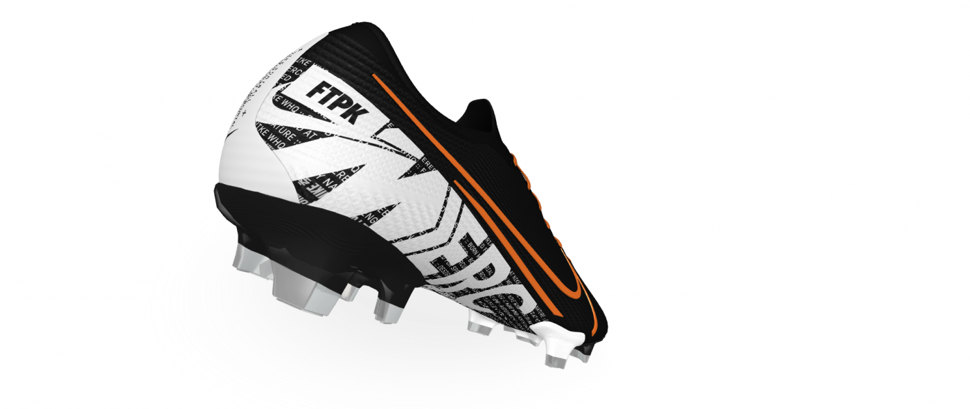 mercurial-by-you-personnalisation-ecriture-footpack-5