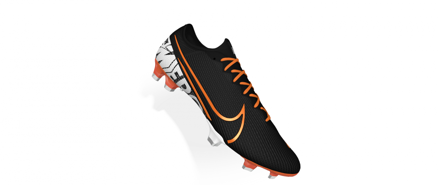 mercurial-by-you-personnalisation-footpack-1